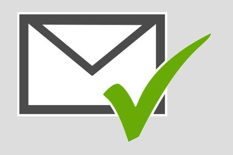 ZeroBounce AI Email Scoring and Catch All Validator - ZeroBounce.net