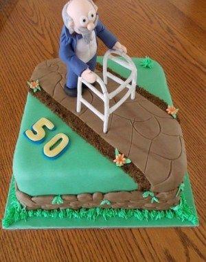 Birthday Cake Ideas For 50 Year Old Man Birthdaycakes Http Ift