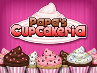 Play Papa 39 S Donuteria Now At Hoodamath Com You Just Got A