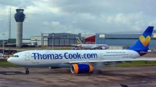 Thomas Cook Set For Last Ditch Rescue Talks Travel Insurance