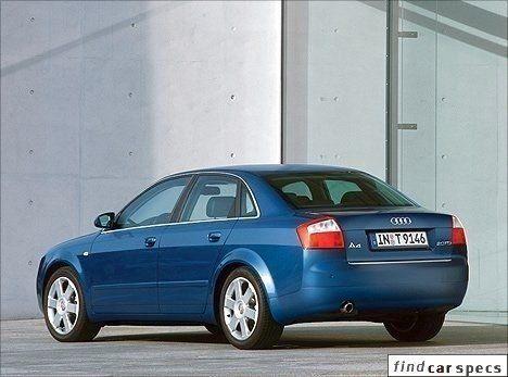 Very Good Burcin B 30 12 2017 Comfort Audi A4 A4 B6 8e 2 0 Fsi 150 Hp Petrol Gasoline 2002 2004 Audi A4 Audi Sedan