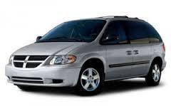 2003 2007 Dodge Caravan Service Repair Manual Pdf 2007 Dodge Caravan Caravan Mini Van