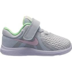 5 Cool No Tie Sneakers For Boys Cool Mom Picks Nike Kids Shoes Kid Shoes Cool Kids Clothes