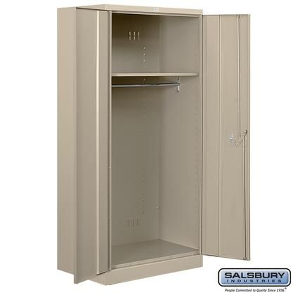 58 Best home images | Home, Tall cabinet storage, Buy wardrobe