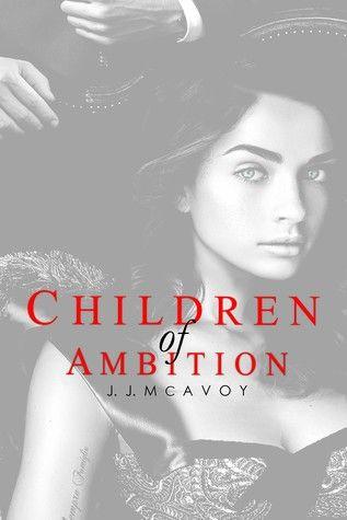 PDF DOWNLOAD] Children of Ambition (Children of Vice, | Free