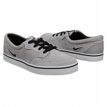 nike shoes skate NIKE 6.0 RUCKUS mens shoes skateboard shoes