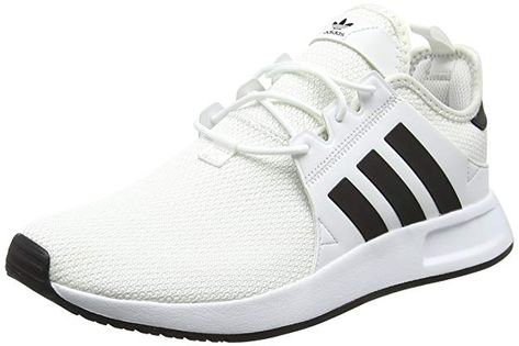 scarpe adidas da ginnastica