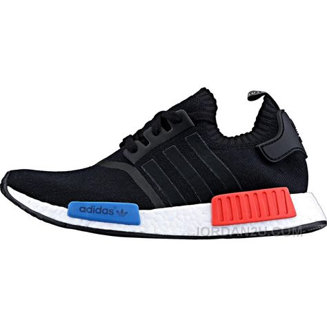 86 best adidas nmd images on Pinterest | Adidas shoes, Free shipping and  Jordan shoes