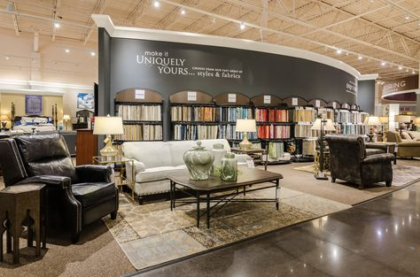 10 best Furniture Mall of Kansas Store Tours images on Pinterest