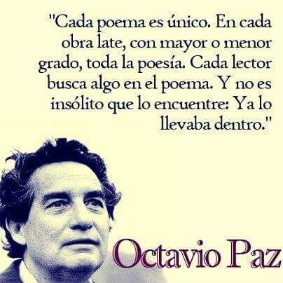 De Músico Poeta Y Loco Todos Tenemos Un Poco Frases