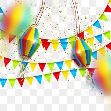 Milhoes De Imagens Png Fundos E Vetores Para Download Gratuito Pngtree Harvest Festival Festival Lights Creative