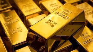 24 Karat Gold Rate Today 5 Gram Gold Coin Price Gold Price Chart 10 Years Gold Rate In Usd Gold Rate Year Wise Gold In 2020 Gold Price Chart Gold Coin Price Gold Price