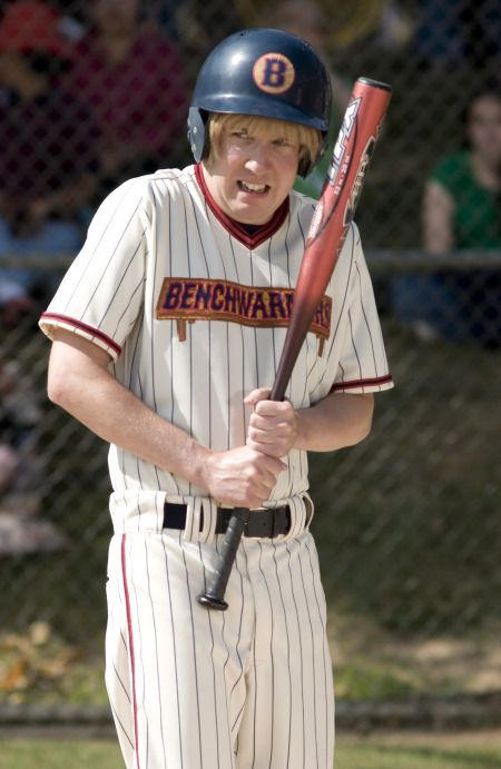 Nick Swardson In The Benchwarmers 2006 The Benchwarmers Nick Swardson Beautiful People Movie