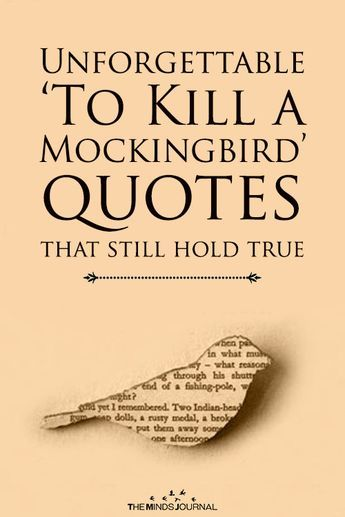 Banned Books Atticus Finch Harper Lee Scout Finch Literary Gift American Literature Atticus and Scout Ring To Kill A Mockingbird