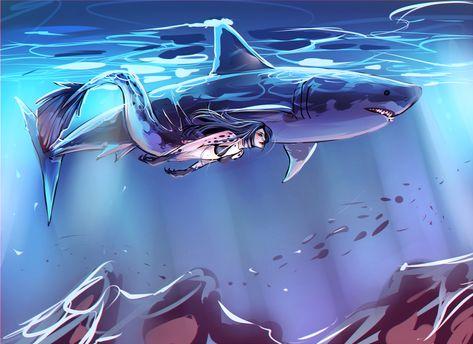 Snake Charmer Wallpaper | Merpeople~Sirens~Poseidon | Pinterest | Wallpaper