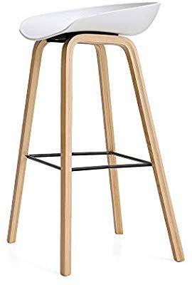 Amazon Com Gyh Highchairs Ljha Ertongcanyi Bar Chair Modern