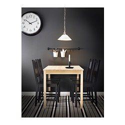 KROBY Hängeleuchte - IKEA