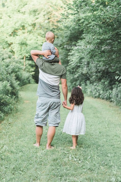 List Of Pinterest Father And Son Photography Poses Daddy Daughter