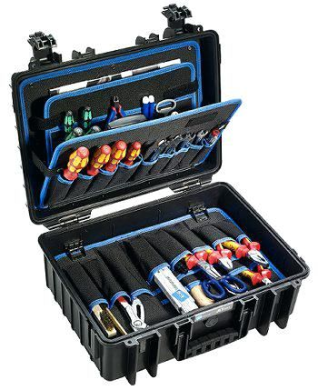 Picturesque Pelican Case Tool Box For Home Design Bw Portable Hard Carry Foam Insert Homemade Tools Tool Box Tool Storage