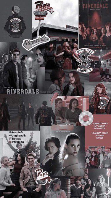 serpent Jughead | Riverdale Amino