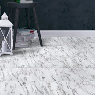 Ben And Jonah Simple Elegance 12 X 12 X 1 5mm Luxury Vinyl Tile Wayfair In 2020 Luxury Vinyl Tile Vinyl Tile Luxury Vinyl