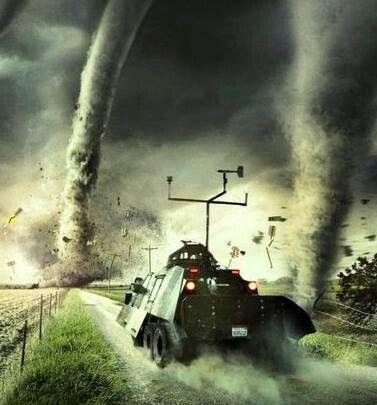 Best StormChasers Images On Pinterest Tornadoes Storms And - Storm chaser gets struck lightning films