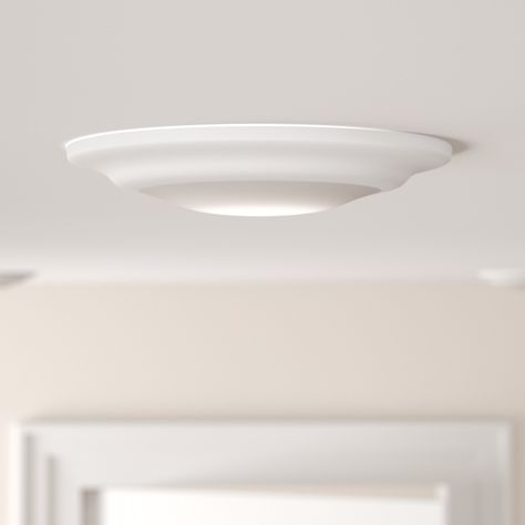 18 Light Fixtures And Fans Ideas Light Fixtures Light Ceiling Lights