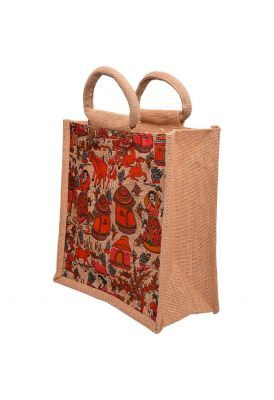 Pin by Nandi Gifts on Indian Traditional Gift Items | Online