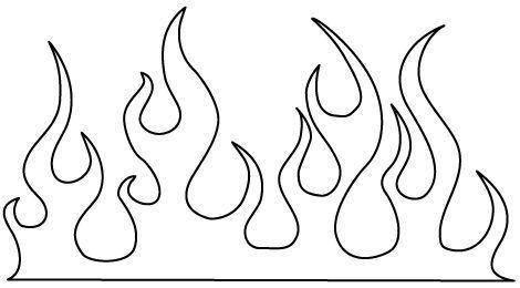 Flamme  entwirft  zu  Farbe | Alle Bilder in diesem Thema anzeigen   #FlameDesignstoColor #Im