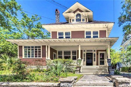 10 Inspiring Exterior House Paint Color Ideas Exterior Paint Colors For House House Paint Exterior Exterior Paint Color