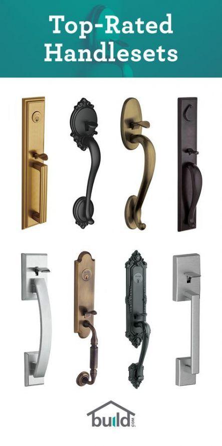 Farmhouse Front Door Hardware 51 New Ideas Entry Door Hardware Exterior Door Hardware Front Door Hardware