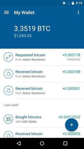 Išsipardavimas kriptovaliutų rinkoje suintensyvėjo, bitkoinas nebekainuoja 50.000 USD