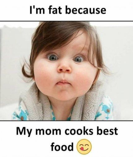 19 Ideas Funny Baby Quotes Hilarious Fun Funny Quotes Baby
