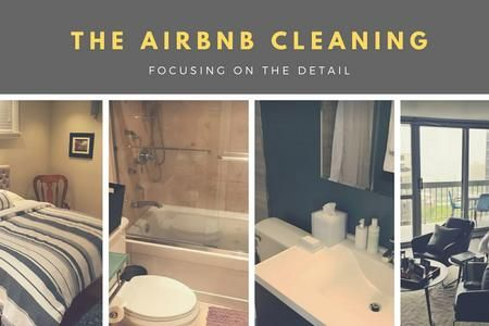 Airbnb Property Management Airbnb Cleaning Repair Handyman Omaha Ne Price Cleaning Services Om Property Management Construction Cleaning Residential Cleaning