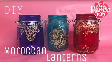 List Of Pinterest Henna Night Ideas Parties Mason Jars Images