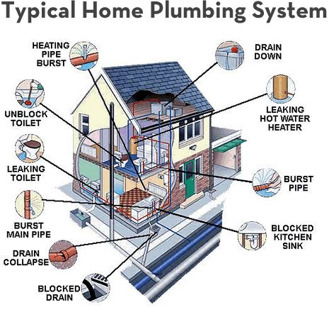 repair plumber  bath plumber  kitchen plumber  local licensed plumbers  plumbing    home and trade secrets   Pinterest. repair plumber  bath plumber  kitchen plumber  local licensed