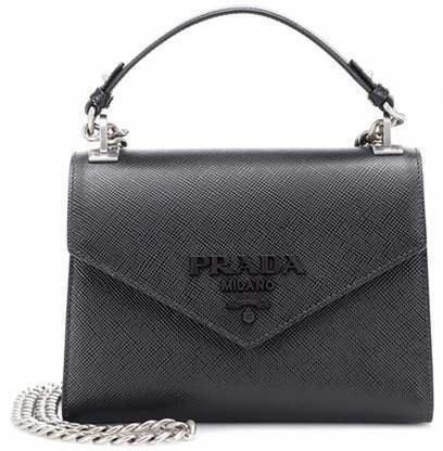 prada handbags ebay uk #Pradahandbags #Burberryhandbags