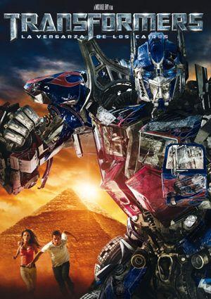 Transformers 2 La Venganza De Los Caidos 2009 Peliculas Online Yaske To Revenge Of The Fallen Transformers Free Movies Online