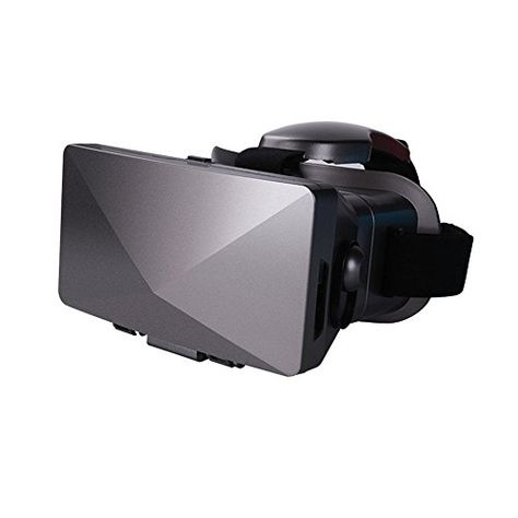 Virtual Space 3d glasses vr glasses virtual reality heads... https://www.amazon.com/dp/B01GLQVVO0/ref=cm_sw_r_pi_dp_NITyxbDV9346N