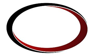 Gambar Emblem Template Kosong Ikon Templat Ikon Kosong Abstrak Png Dan Vektor Dengan Latar Belakang Transparan Untuk Unduh Gratis In 2021 Circle Frames Instagram Story Circle