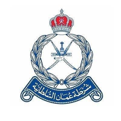 شرطة عمان السلطانية تعلن عن أول حالة وفاة نتيجة اعصار مكونو وهي طفلة تبلغ 12 عاما توفيت متأثرة بجراحها نتيجة اصطدامه Oman Hunger Strike Fictional Characters