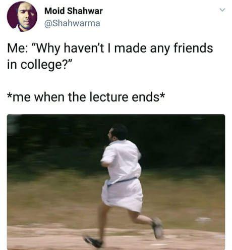 True Dat Funny Memes Daily Lol Pics College Memes University Memes College Life Humor