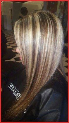 Frosted Hair Color Chart 144182 Image Result For Transition To Grey Hair With Highlights Frosted Hair Chunky Blonde Highlights Hair Styles