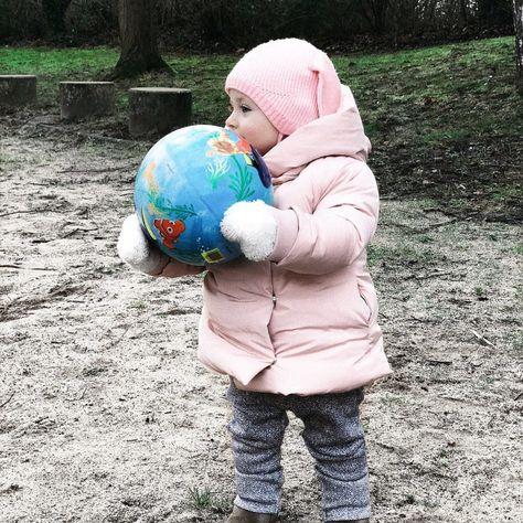 f177ddea3da Checkliste  wie wähle ich die richtige Winterkleidung für mein Kind  ⋆  evanaomi.com