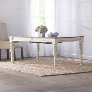 Grain Wood Furniture Valerie Solid Wood Dining Table Solid Wood Dining Table Dining Table In Kitchen Dining Table