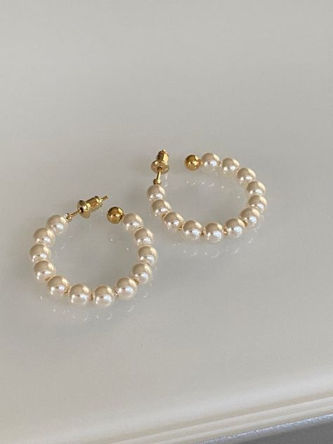 Ear Jewelry, Cute Jewelry, Modern Jewelry, Jewelry Accessories, Jewelry Design, Bullet Jewelry, Jewelry For Her, Stylish Jewelry, Gothic Jewelry