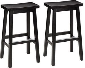 Affordable Bar Stools And Counter Stools Nicole Janes Design Bar Stools Counter Stools Affordable Bar Stools