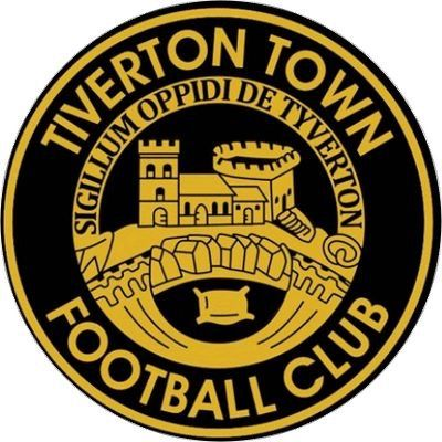 Pin On Football Crests