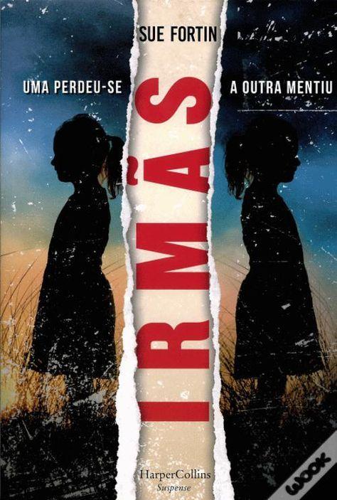 Pin De Vanessa Alves Em Livros Em 2020 Com Imagens Livros