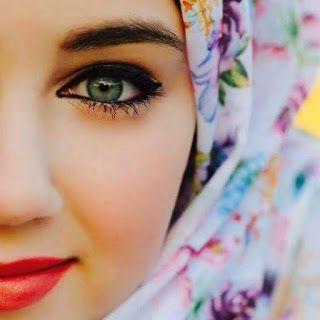 اجمل خلفيات بنات كيوت خلفيات محجبات للفيس بوك رسومات بنات منقبات 2021 Beautiful Arab Women Beautiful Hijab Hijabi Girl